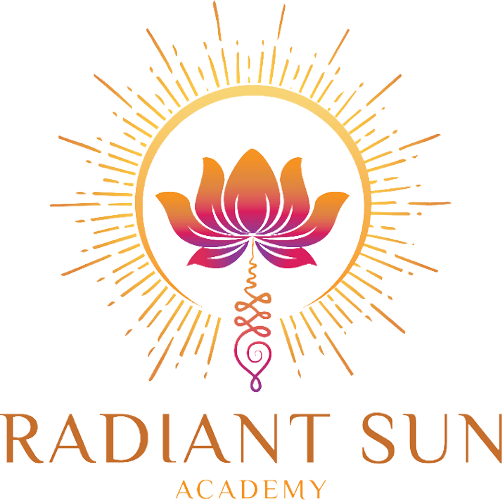 Radiant Sun Academy